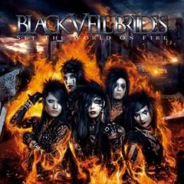 Set_the_World_on_Fire_(Black_Veil_Brides_album)