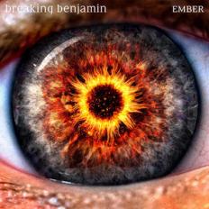 Ember_(album).png