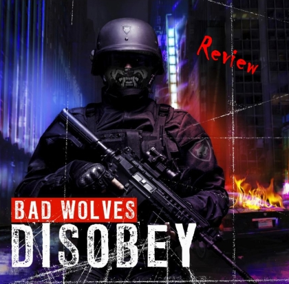 BW_Disobey_CD_2048x2048_Fotor