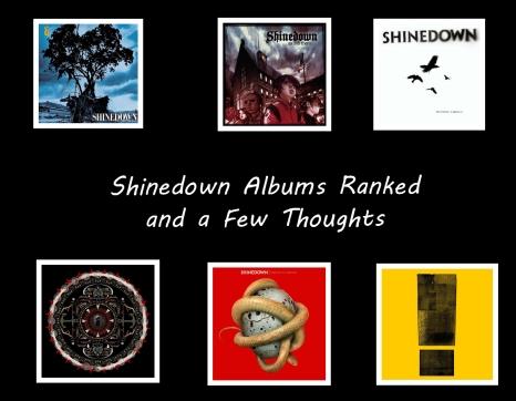 shine down 6 ranked_Fotor