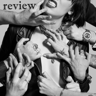 halestorm_vicious_cover