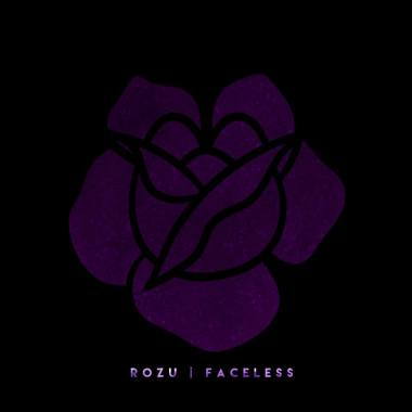 rozu faceless promo pic fb
