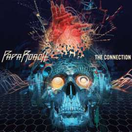 PapaRoach-TheConnection.jpg