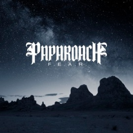 PapaRoach_FEAR_Cover_1576x15761.jpg