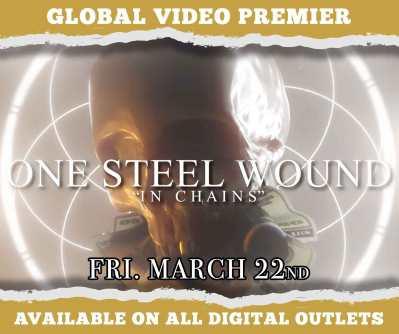 OneSteelWound-Flyer-2