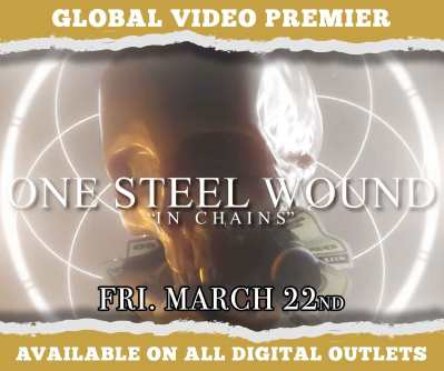 OneSteelWound-Flyer-2